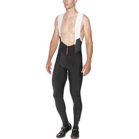 Endura FS260-Pro SL Bib Pants Herr black